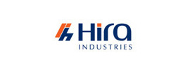 hira-technologies-private-limited